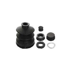 Repair kit, Master brake cylinder, SAAB 92, 93, 95, 96