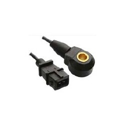 Knock sensor B258i and B308i, SAAB 9000 and 900