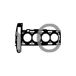 Gasket, Cylinder head B207-, SAAB 9-3