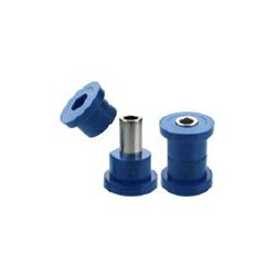 Bushing, Suspension inner left inner right, SAAB 900 and 9-3