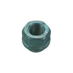 Wheel nut, SAAB 9-5