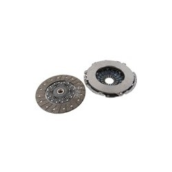 Clutch kit A20DTH and A20DTR, SAAB 9-5