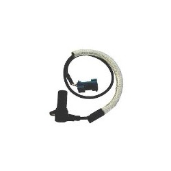 Positiesensor (BDP-sensor) B308E, SAAB 9-5*