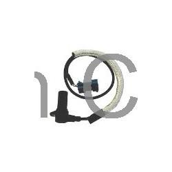 Sensor, Crankshaft pulse B308E, SAAB 9-5