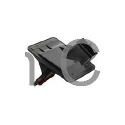 Hydraulische filter automatische transmissie, SAAB 900, 9-3, 9-5*