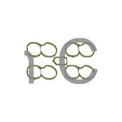 Inlaatspruitstukpakking Z19DTR, SAAB 9-3*