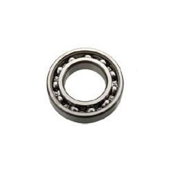 Bearing, Differential outer, SAAB 900 and 9000