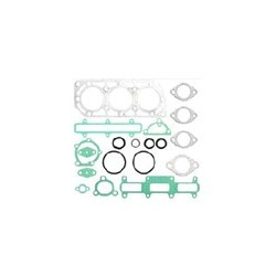 Full gasket set, Engine R3, SAAB 95 and 96