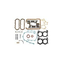 Full gasket set, Engine V4, SAAB 95 and 96