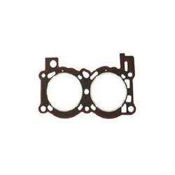 Gasket, Cylinder head right, SAAB 95 and 96