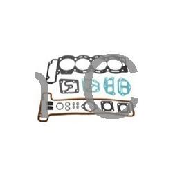 Gasket set, Cylinder head Triumph 1.85, SAAB 99
