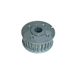 Belt gear, Timing belt for Crankshaft, SAAB 9-3 and 9-5