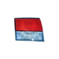 Combination taillight inner left without Fog taillight, SAAB 9-3