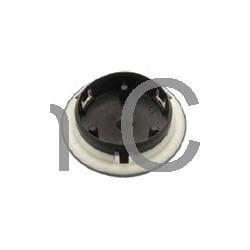 Plug reserveband, SAAB 9-3 en 9-5*