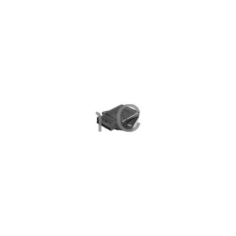 ionization module saab 9 3. Black Bedroom Furniture Sets. Home Design Ideas