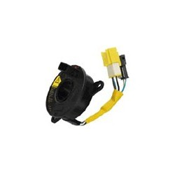 Airbag, Contact unit, SAAB 9-5