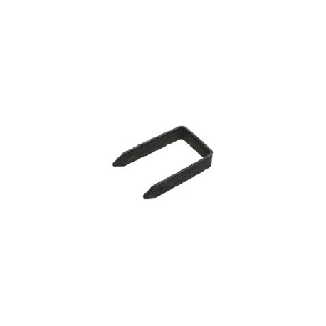 Clip versnellingskabel, SAAB 9-3 en 9-5*