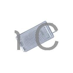Binnenverlichting Ingangslamp verlichting voetenruimte achterklep kofferbak