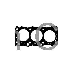 Cilinderkoppakking 0,7 mm links D308L, SAAB 9-5*