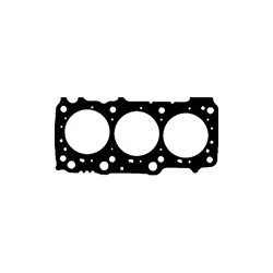 Gasket, Cylinder head 0,7 mm left D308L, SAAB 9-5