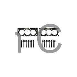 Cylinder head bolt, SAAB 900, 9000, 9-3